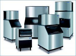 San Antonio Restaurant Equipment Ice Machines Amp Refrigeration