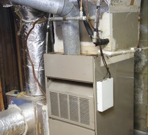 Keep Your Furnace Healthy With Maintenance